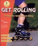 Get Rolling