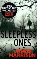 The Sleepless Ones