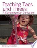 Teaching Twos and Threes Book PDF
