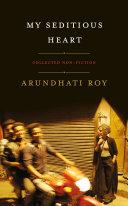 My Seditious Heart Pdf/ePub eBook