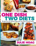 One Dish Two Diets