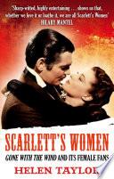 Scarlett s Women Book
