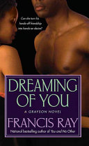 Pdf Dreaming of You Telecharger