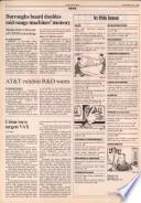 Sep 29, 1986