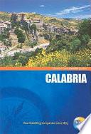 Traveller Guides Calabria