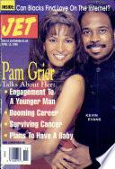 13 апр 1998