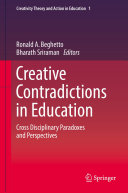 Creative Contradictions in Education
