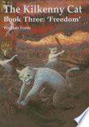 The Kilkenny Cat   Book Three