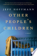 Other People s Children