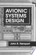 Avionic Systems Design