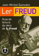 Ler Freud