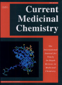 Current Medicinal Chemistry