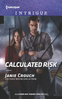 Calculated Risk Pdf/ePub eBook