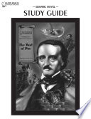 The Best of Poe Study Guide