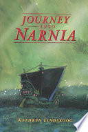 Journey Into Narnia