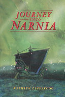 Journey Into Narnia Pdf/ePub eBook
