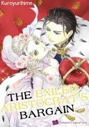 The Exiled Aristocrat's Bargain [Pdf/ePub] eBook