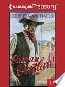 Once an Outlaw Book