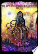 Euphamia, a We Are the Devil's Daughters Story
