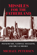Missiles for the Fatherland