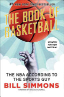 Pdf The Book of Basketball
