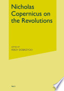On the Revolutions