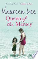 Queen of the Mersey