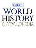 Philip s World History Encyclopedia