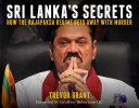 Sri Lanka's Secrets