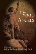 The Sin of Angels [Pdf/ePub] eBook