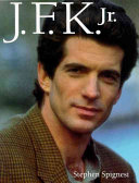 The J F K  Jr  Scrapbook