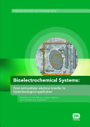 Bioelectrochemical Systems