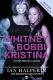 Gossip Girl Saison 4 Episode 19 from books.google.com