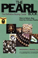 The Pearl Book  the Definitive Buying Guide