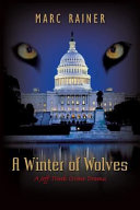 A Winter of Wolves