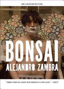 Bonsai Pdf