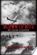 Blown To Bits Book PDF