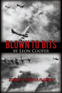 Blown to Bits ebook