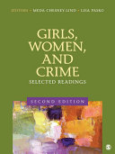 Girls, Women, and Crime