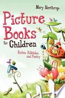 Picture Books For Children