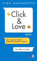 Click & Love ebook