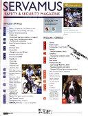 Servamus Book PDF