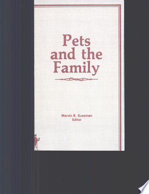 Pets+and+the+Family