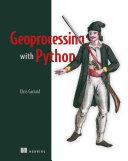 Geoprocessing with Python Pdf/ePub eBook