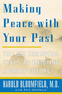 Making Peace With Your Past Pdf/ePub eBook