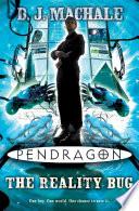 Pendragon: The Reality Bug image