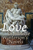 Love in Jeanette Winterson s Novels