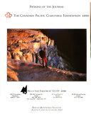 Journal Alpin Canadien