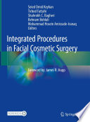 Integrated Procedures in Facial Cosmetic Surgery Book