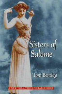 Sisters of Salome